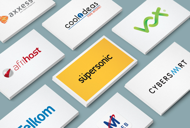 Uncapped fibre prices from top ISPs – Here are the best deals