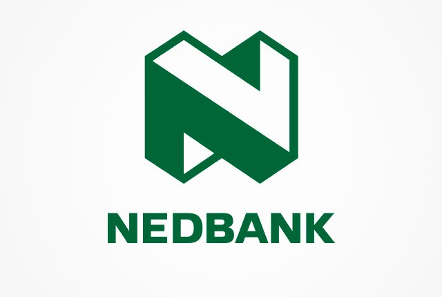 Nedbank blocks customers from using password managers