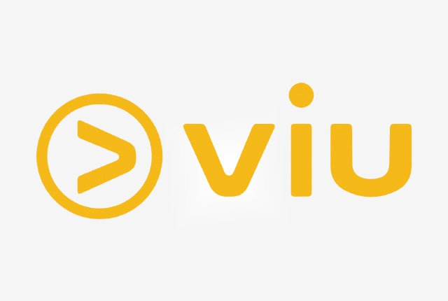 Free Viu streaming service launched in South Africa