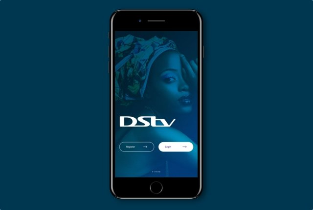 DStv price cuts across Africa