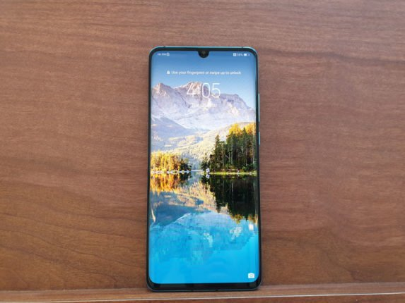 Huawei P30 Pro Hands-On (3)