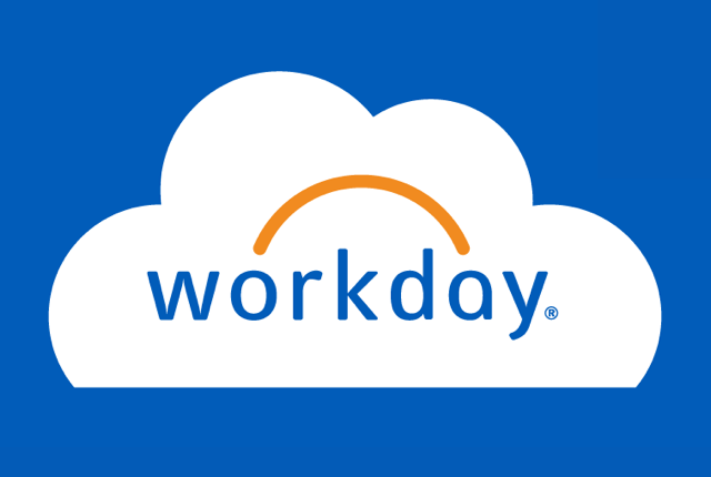 Workday looking for big growth in South Africa