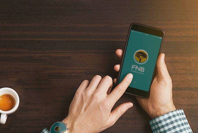 FNB fraud protection – Why your online payments get declined