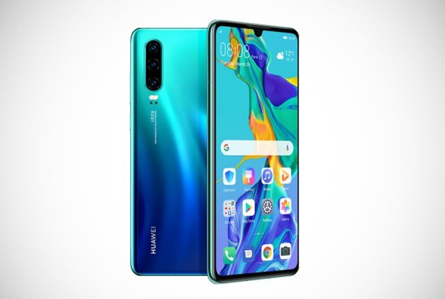20% drop in Huawei smartphone sales predicted