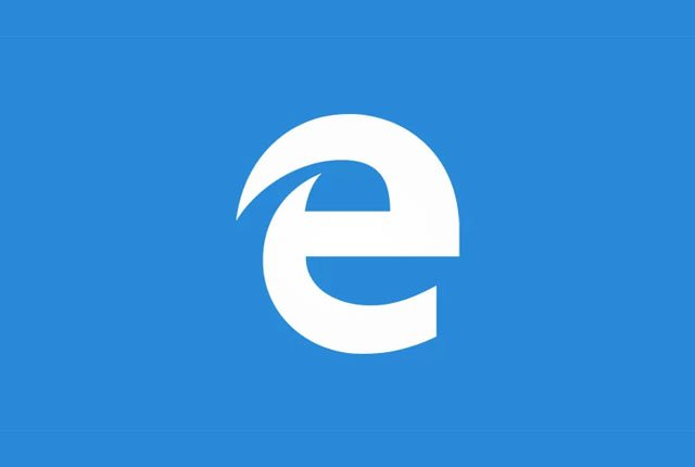 Chromium Edge could be the default Windows 10 browser in 2020