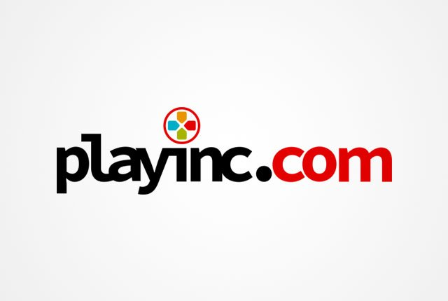 Vodacom's PlayInc gaming platform – Here are the facts