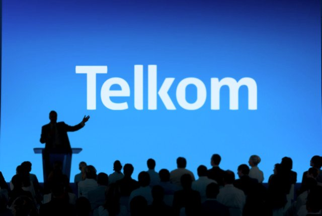 Telkom to spend R1.5 billion on cutting staff