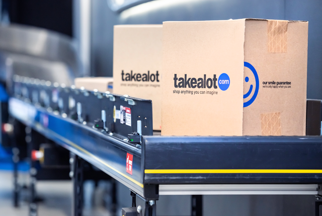 Takealot's Ultimate Checkout deals tested