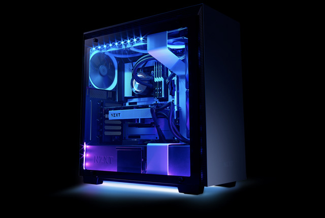 Why you should consider a pre-built gaming PC
