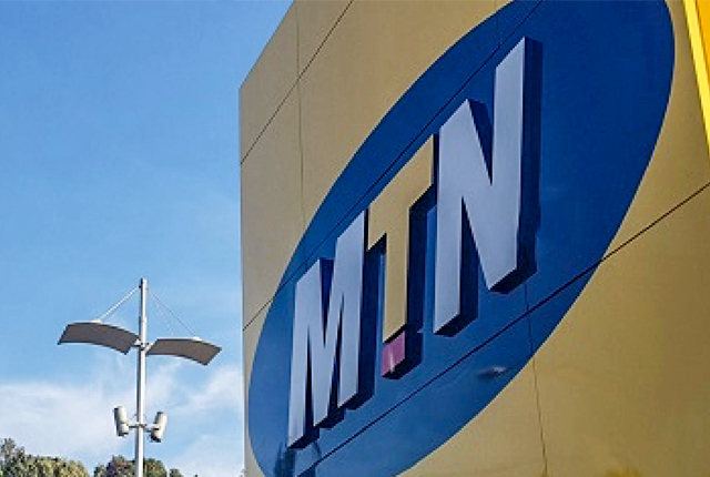 MTN launches new data bundles for users under 25