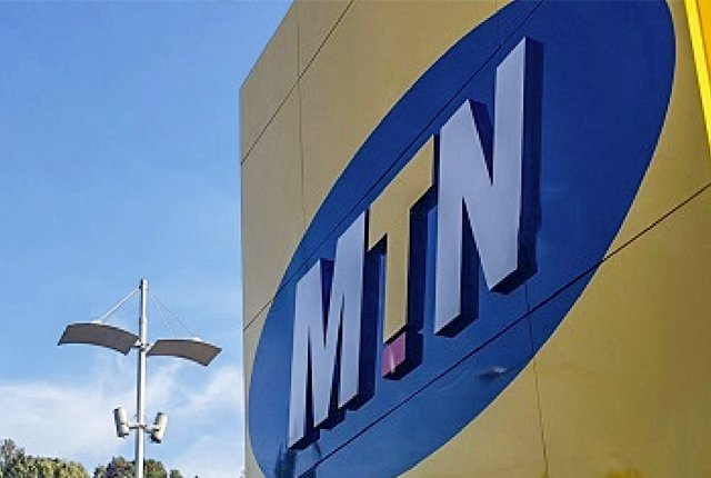 MTN reaches 95% 4G coverage in South Africa