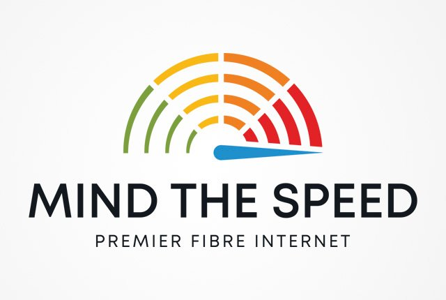 Mind the Speed is here – 100Mbps uncapped fibre for R895