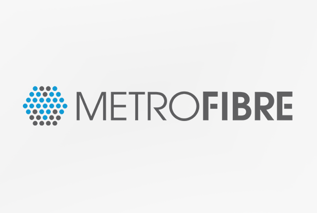 Free MetroFibre speed upgrades – Not so free for ISPs