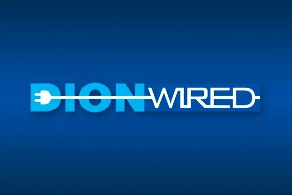 Get massive discounts on awesome tech in Dion Wired's latest Unplugged sale