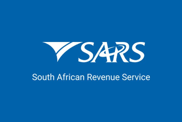 New SARS eFiling system – Everything you need to know