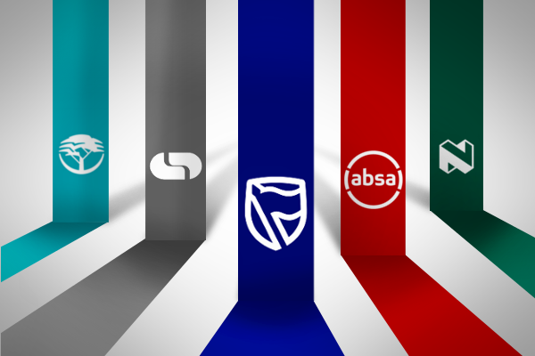 South African banks have prepared for the worst