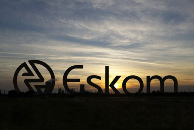 Eskom warns of major electricity shortages - MyBroadband