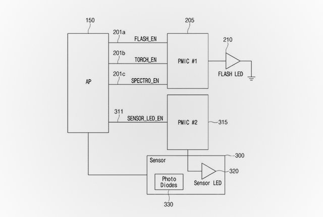 Samsung patent picture 2