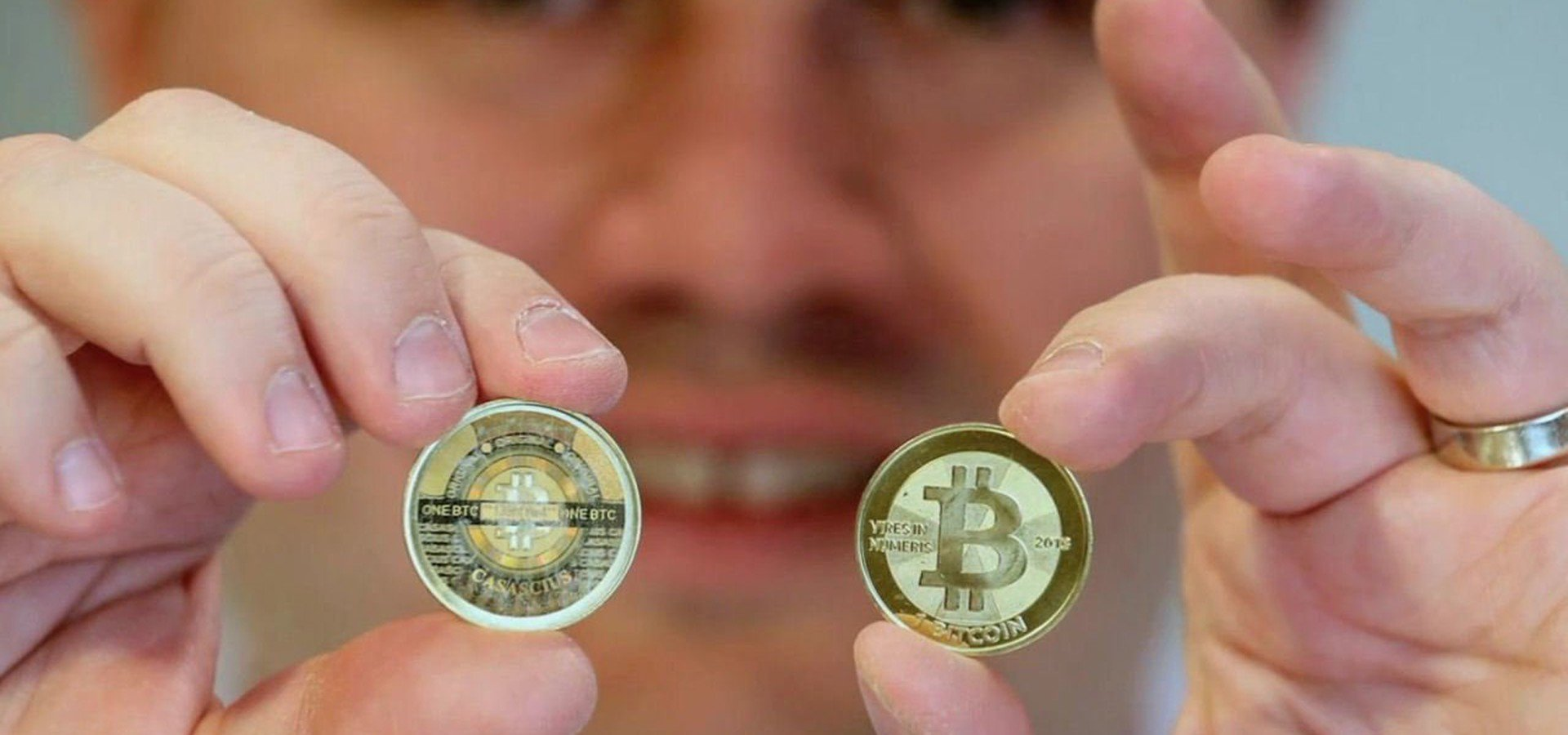 the-rise-and-rise-of-bitcoin