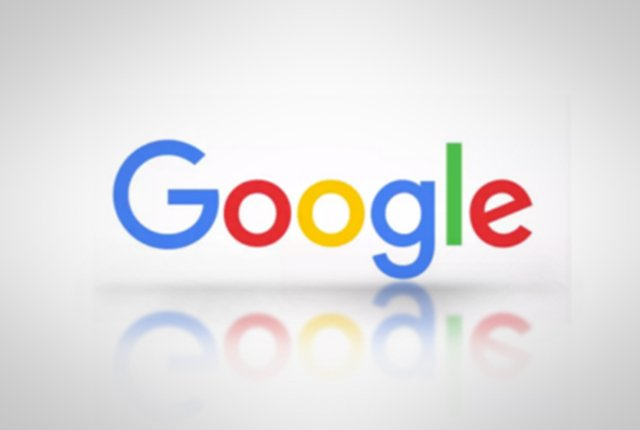 Google ends third-party cookies in ad-tracking