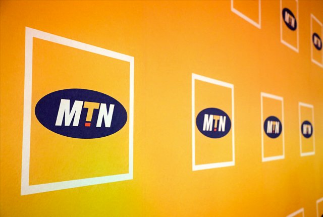 Competition Commission confirms agreement with MTN over data prices