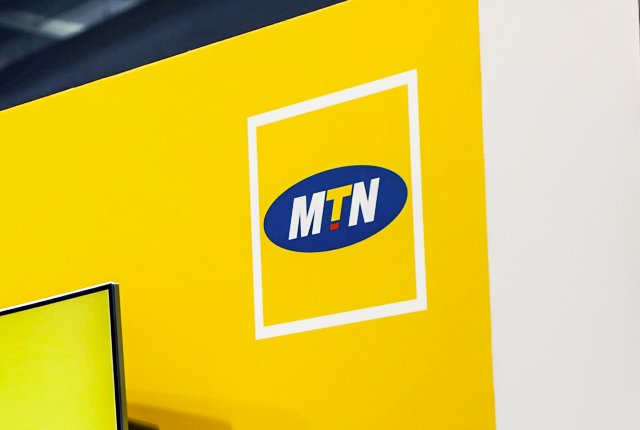 MTN drops case against Nigeria's Attorney-General