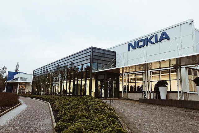 Why Nokia 5G is an asset for developing nations