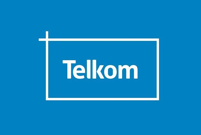 Telkom hits 5-year low