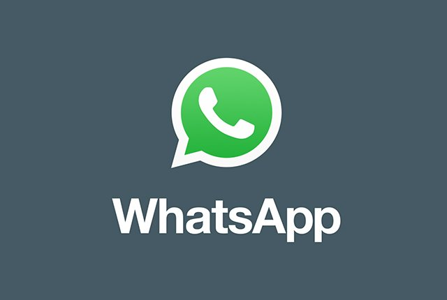 WhatsApp privacy policy change only about business messaging – Facebook
