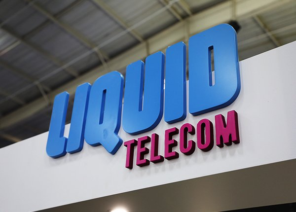 Liquid Telecom announces strategic repositioning