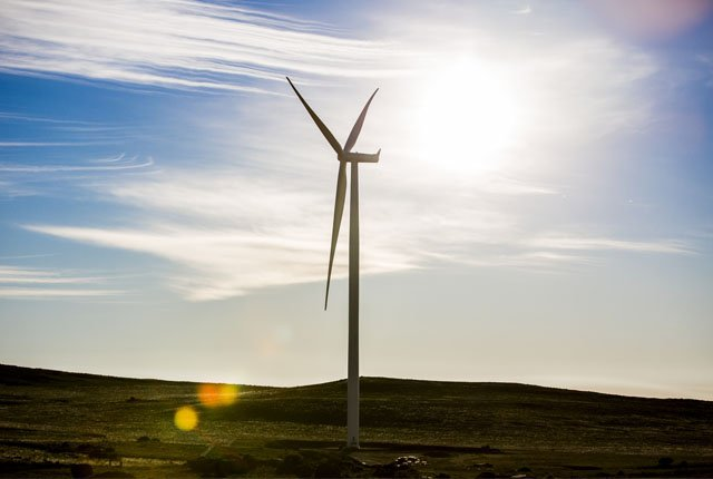 South Africa will be a wind energy powerhouse - MyBroadband