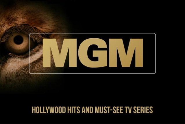 MGM launches new SVOD service on Video Play in South Africa