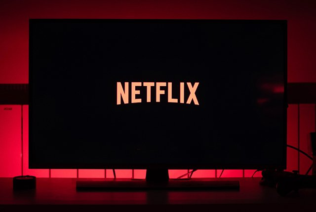 The most-watched Netflix shows in South Africa
