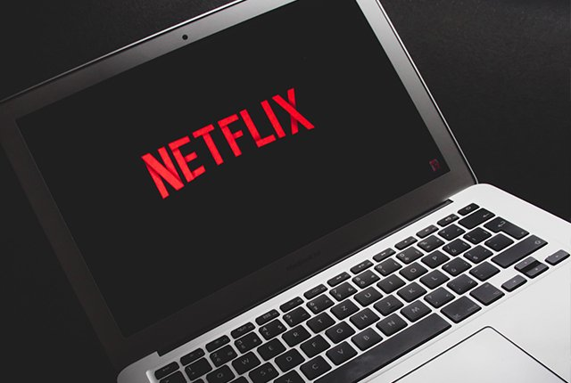 Netflix to release record 70 original movies in 2021