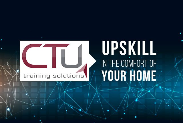 Get skills for in-demand jobs with qualifications from CTU