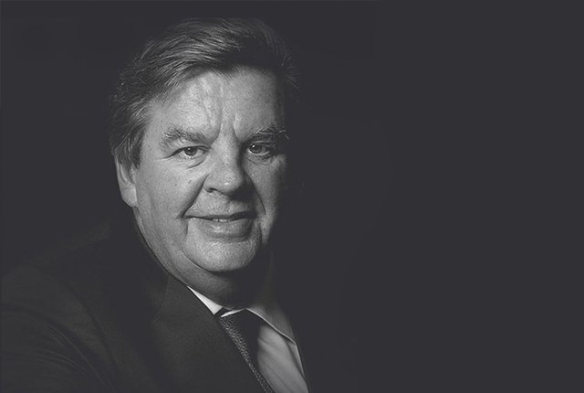 Here are all the companies which Johan Rupert's Remgro owns