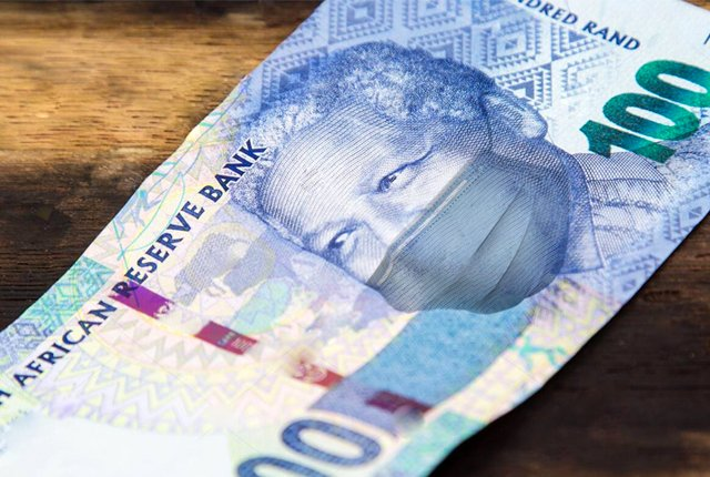 South Africa granted R70.7-billion IMF loan for COVID-19 relief
