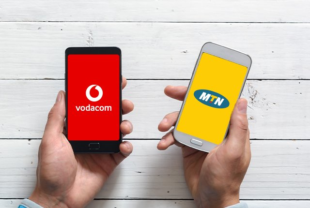 How Cell C's network migration will impact MTN and Vodacom customers