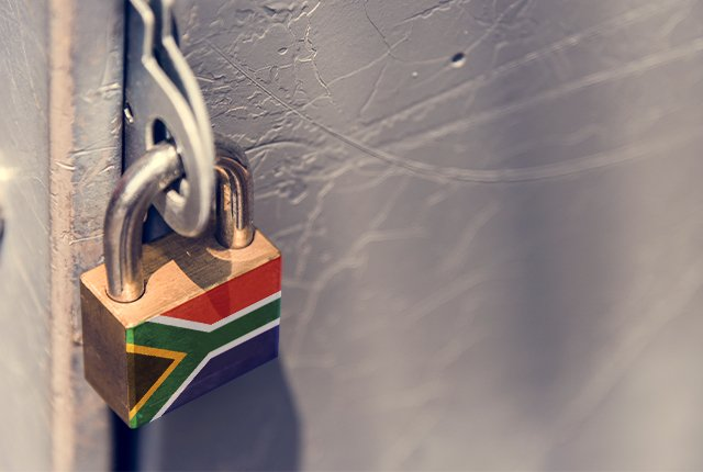 Lockdown regulations declared invalid and unconstitutional – High Court ruling