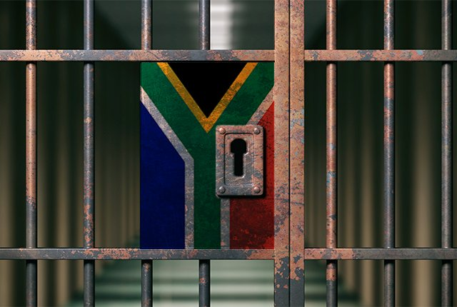South Africa ready to enter advanced level 3 lockdown – Minister