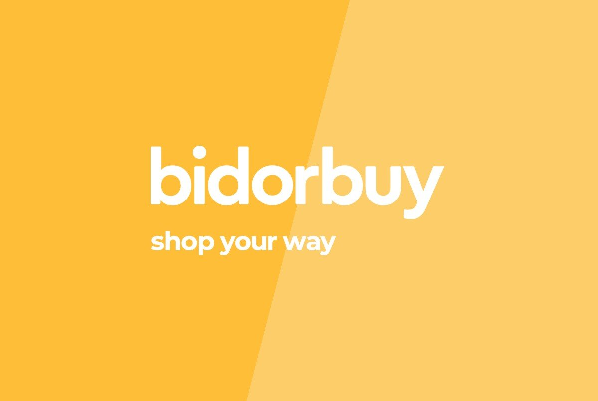 bidorbuy helps South African businesses get back to work