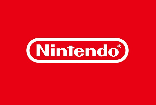 Nintendo shares hit new high