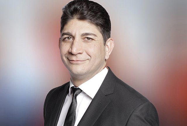 Vodacom in discussions to buy Vumatel and DFA