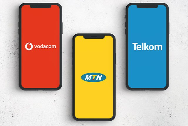MTN and Vodacom roaming deals must be investigated – Telkom