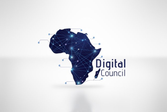 FTTx Council Africa rebrands to Digital Council Africa