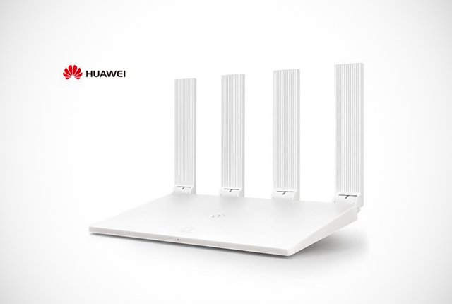 Introducing the Huawei Wi-Fi Mesh