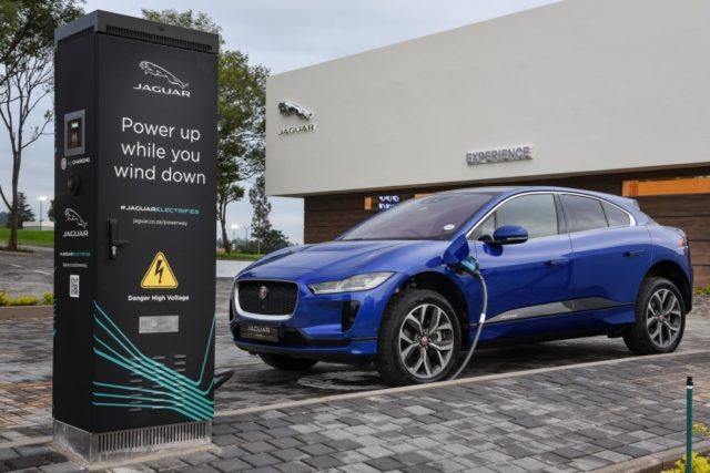 All the electric cars you can buy in South Africa – And new models coming soon