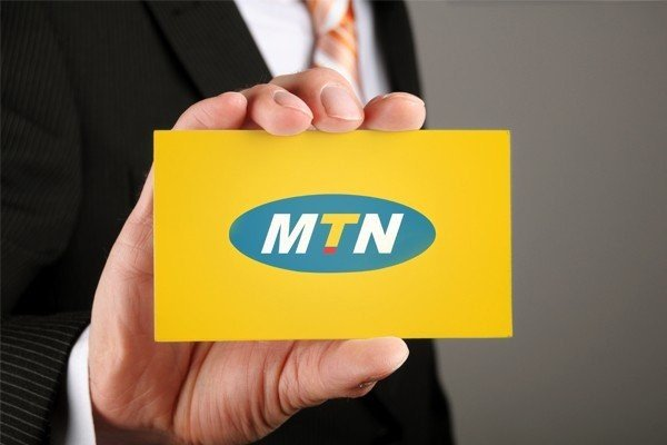 MTN launches new prepaid bundles – R999 for 90GB