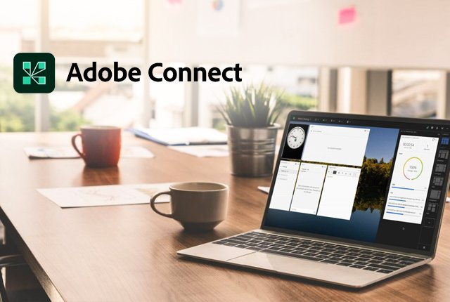 Adobe Connect gets sleek new user interface and more in latest update