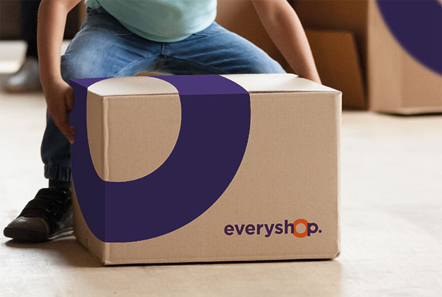 Everyshop – Big Takealot competitor to launch soon